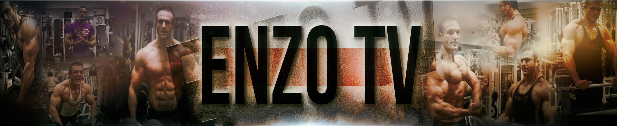 ENZO-BANNIERE-site-internet